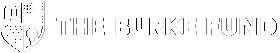 The Burke Fund Logo